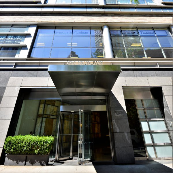 The Grand Millennium Building, 1965 Broadway, New York, NY, 10023, Lincoln Square NYC Condos